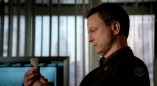 CSI: NY 03x18 : Sleight Out of Hand- Seriesaddict